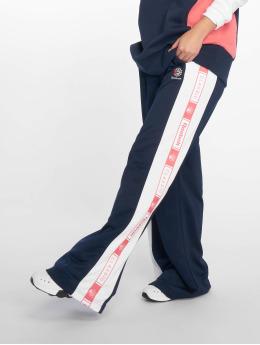 Reebok Sweat Pant Classic Track blue