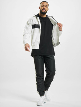 Sergio Tacchini Suits Ansley  black