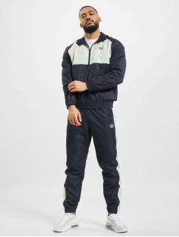 Sergio Tacchini Suits Ansley  blue