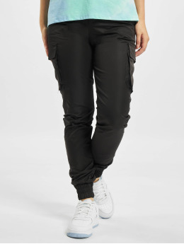 Sixth June Cargo pants Cargo  black