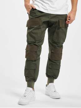 Sixth June Cargo pants Cargo  khaki