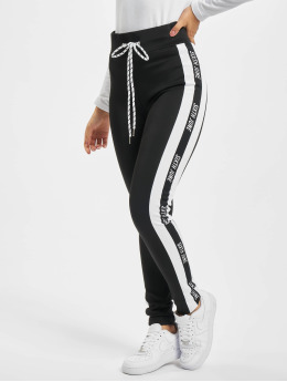 Sixth June Leggings/Treggings Sport Bands black