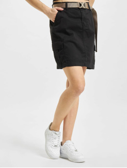 Sublevel Skirt Romy  black
