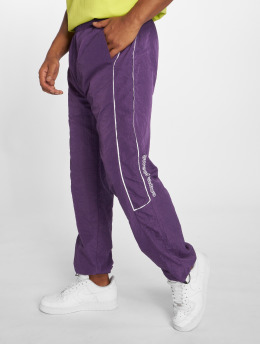 Sweet SKTBS Sweat Pant 90's purple