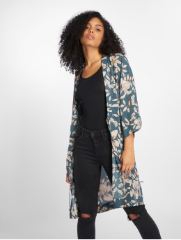 Sweewe Blouse/Tunic Kaylou  turquoise
