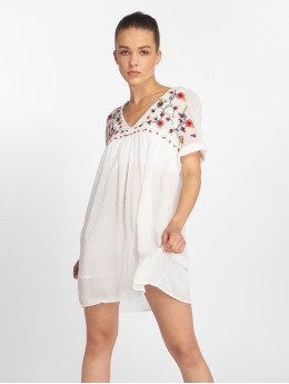 Sweewe Dress Eve white