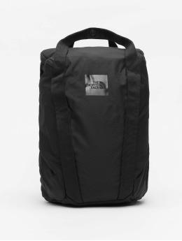 The North Face Backpack Instigator 20 black