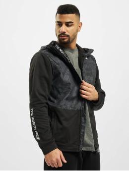 The North Face Lightweight Jacket Tnl Overlay black