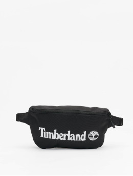 Timberland Bag 900D Sling  black