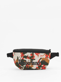 Timberland Bag Print 900D Sling camouflage