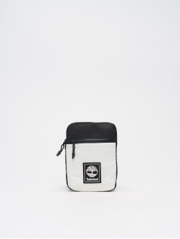 Timberland Bag Mini Item white