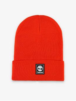 Timberland Hat-1 YC Mushroom orange