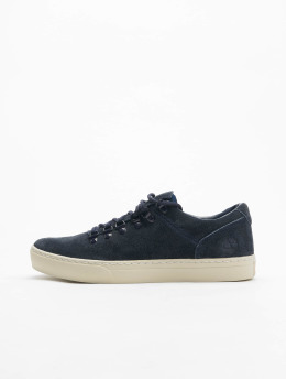 Timberland Sneakers Adv 2.0 black