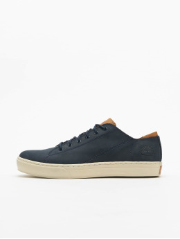 Timberland Sneakers Adv 2.0 Cupsole Modern Ox blue