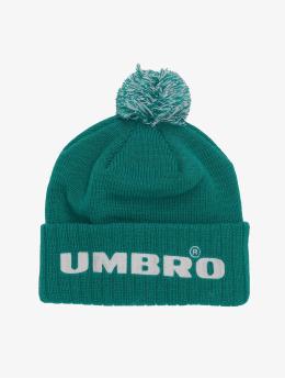 Umbro Hat-1 Total turquoise
