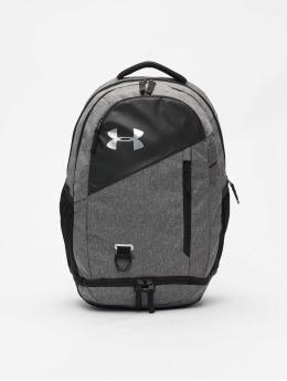 Under Armour Backpack Hustle 4.0 black