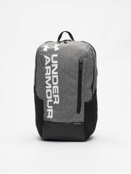 Under Armour Backpack Gametime gray