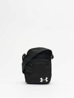 Under Armour Bag Crossbody  black