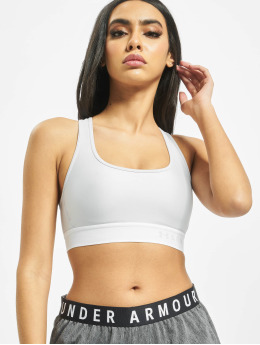 Under Armour Underwear Armour Mid gray