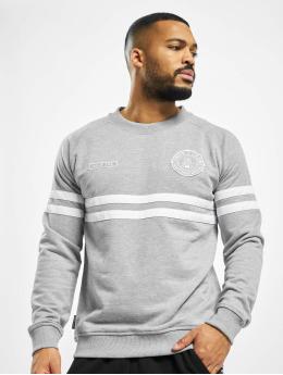 UNFAIR ATHLETICS Pullover Dmwu  gray