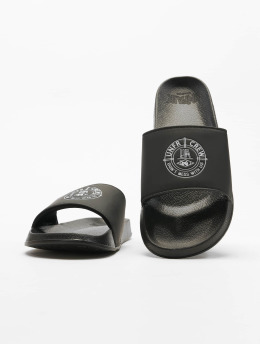 UNFAIR ATHLETICS Sandals Dmwu black