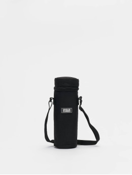 Urban Classics Bag Cooling black