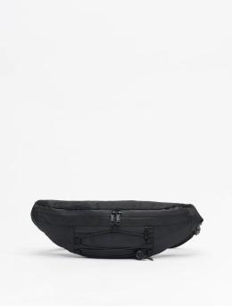 Urban Classics Bag Banana Shoulder black