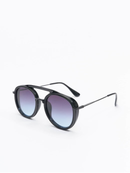 Urban Classics Sunglasses Sunglasses Ibiza black