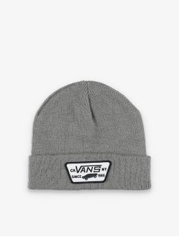 Vans Hat-1 Milford  gray