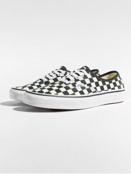 Vans Sneakers Checkerboard black