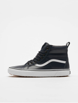Vans Sneakers Classics MTE blue