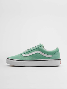 Vans Sneakers UA Old Skool green