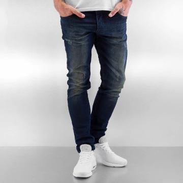 2Y Skinny Jeans Georg blue