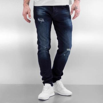 2Y Skinny Jeans Ganesh blue