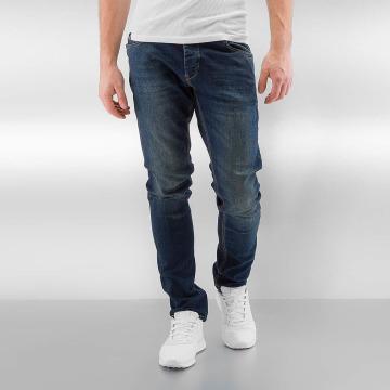 2Y Skinny Jeans Jivan blue