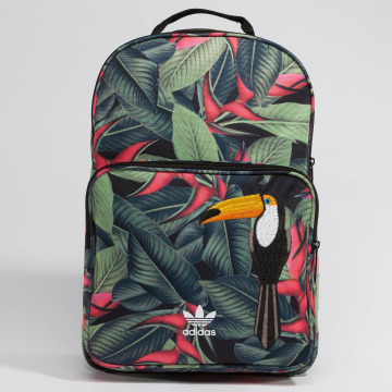 adidas Backpack Classic colored