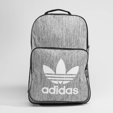 adidas Backpack Classic Casual gray