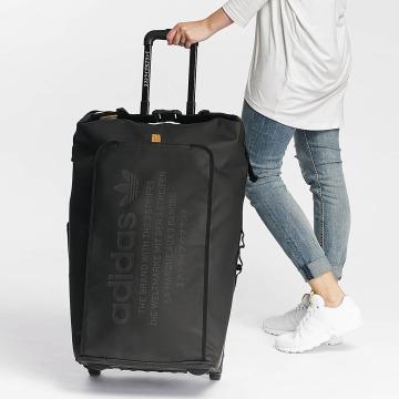 adidas Bag NMD black