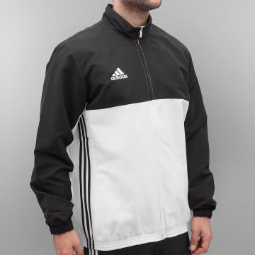 adidas Boxing MMA Lightweight Jacket T16 Team black