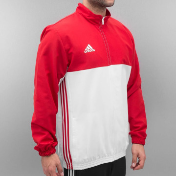 adidas Boxing MMA Lightweight Jacket T16 Team red