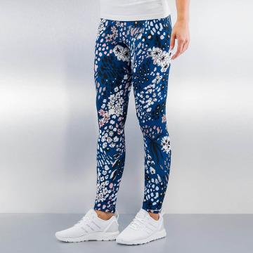 adidas Leggings/Treggings Tight colored