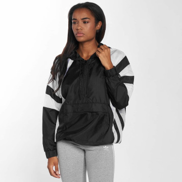 adidas Lightweight Jacket Equipment black