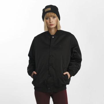 adidas Lightweight Jacket SST SC black