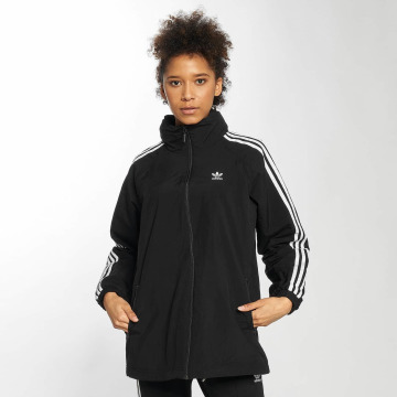 adidas Lightweight Jacket Stadium black