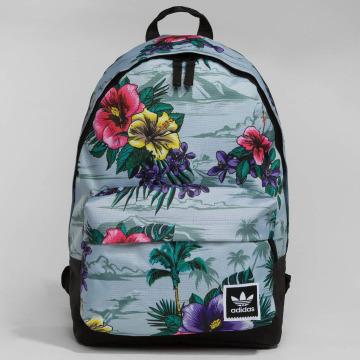 adidas originals Backpack Island colored
