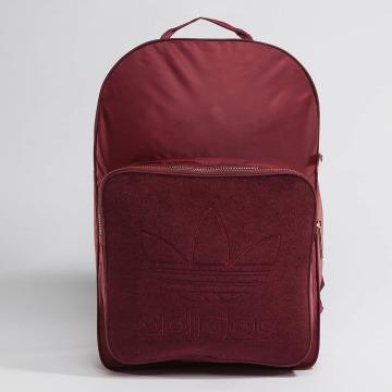 adidas originals Backpack Classic red