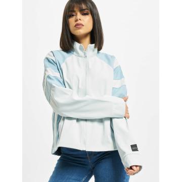 adidas originals Lightweight Jacket Equipment Track Top blue