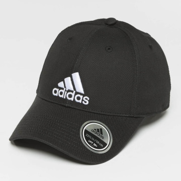 adidas originals Snapback Cap Cotton Snapback black