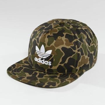 adidas originals Snapback Cap Camo camouflage
