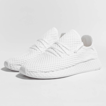 adidas originals Sneakers Deerupt Runner white